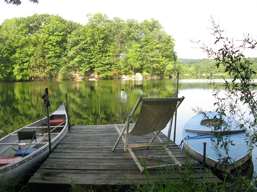 Sumer dock (2)