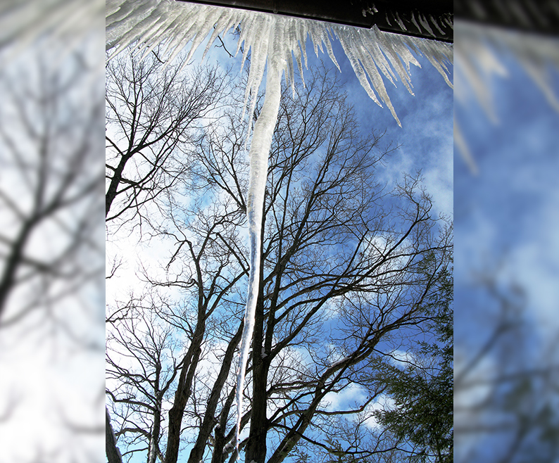 winter-icicle-edit