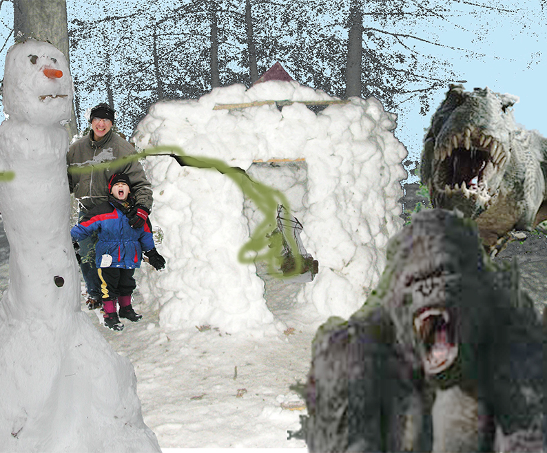 winter-igloo-monsters copy